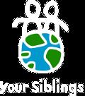 Your Siblings